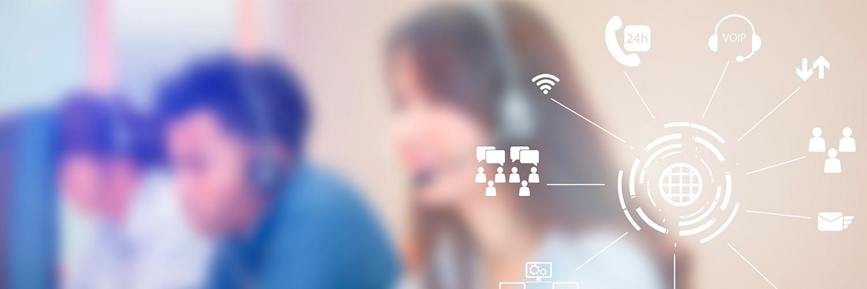 Network Contacts e Inps: il bilancio dopo il primo mese di lavoro