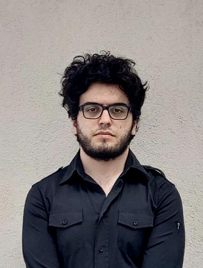 Michele Minervini