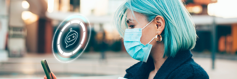 Network Contacts: i cambiamenti realizzati durante la pandemia