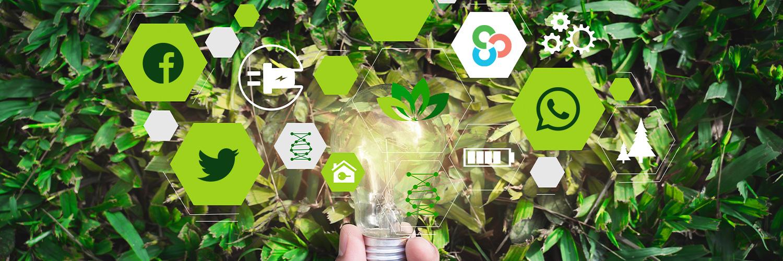 Chorally-Sorgenia: innovare la Customer Relation per promuovere la Sostenibilità